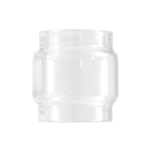Aspire Cleito 5mL Replacement Tank