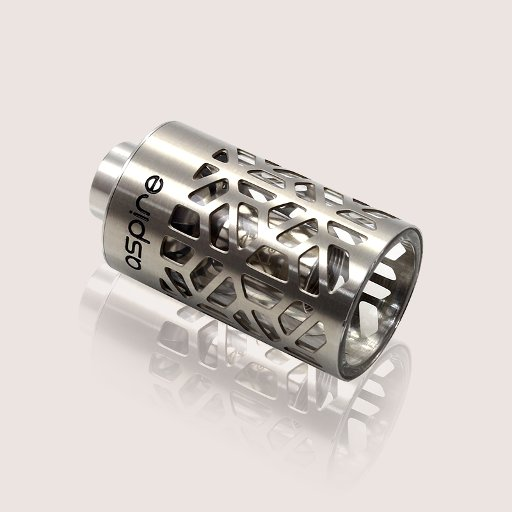 Aspire Nautilus Mini Hollow Sleeve