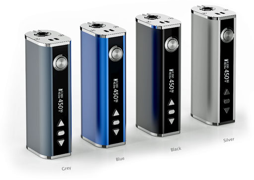 Eleaf iStick TC40W Kit