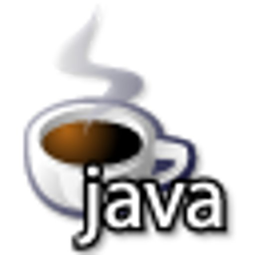 Java Junior